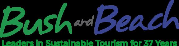 Bush_and_Beach_Logo_37_years